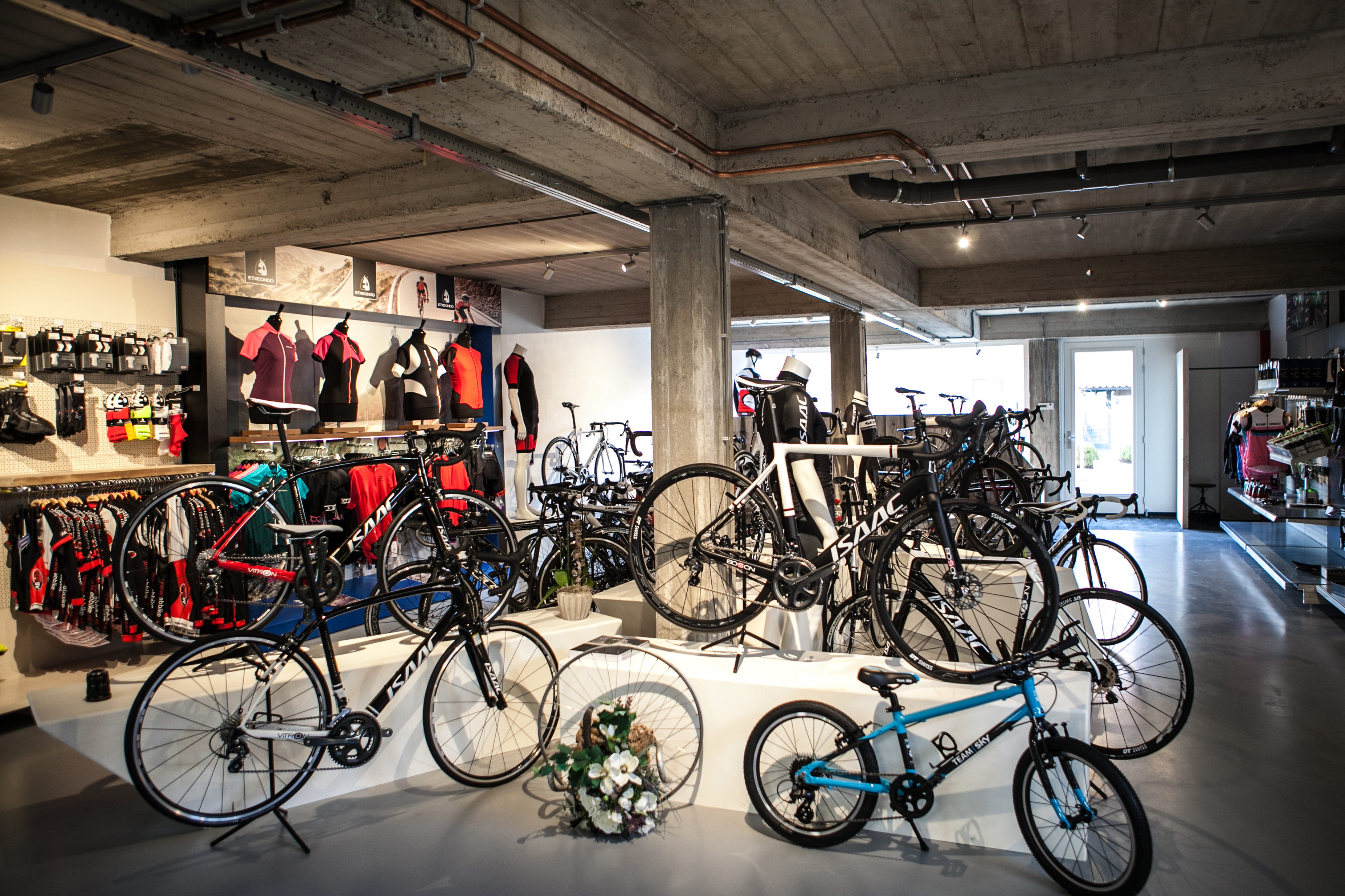 20170228 AB Bikes-13