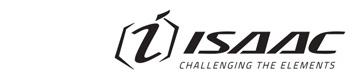isaac-logo