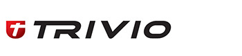 trivio-logo