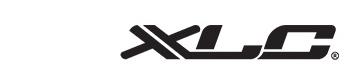 xlc-logo