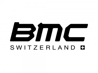 logo_bmc_1070x800_px