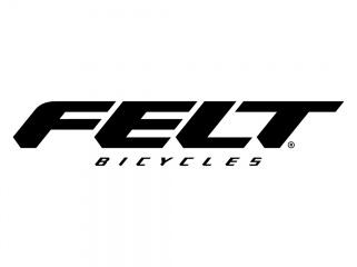 logo_felt_1070x800_px