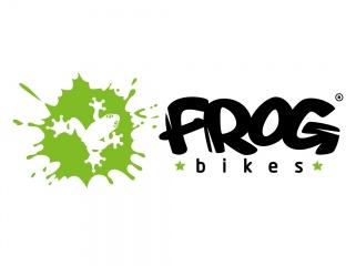 logo_frog_1070x800_px