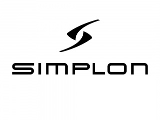 logo_simplon_1070x800_px